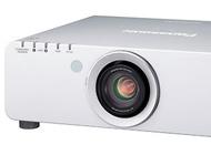 Инсталляционные проекторы Panasonic