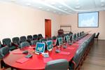 Система аудио-конференц-связи