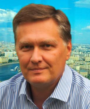 Сергей Купцов