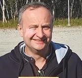 Андрей Марьков