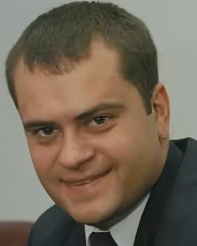 Илья Сиротин