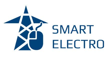 smartelectro2019_logo.jpg
