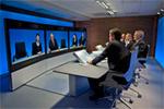 Система видео-конференц-связи