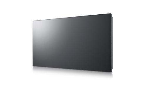 Samsung 460UTN LCD Monitor Drivers PC