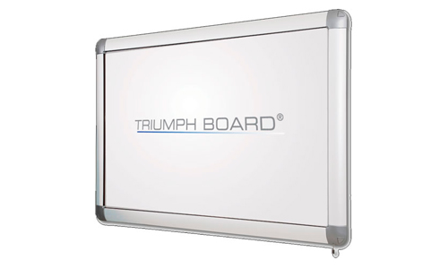 Интерактивная доска ActivBoard Touch 78 (672398)