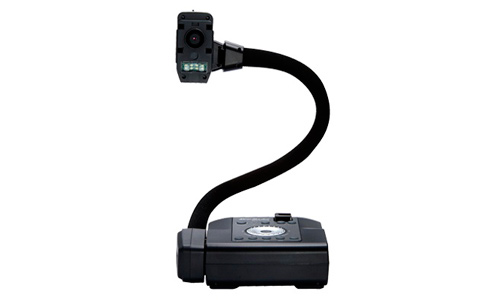 Документ-камера AverVision CP135