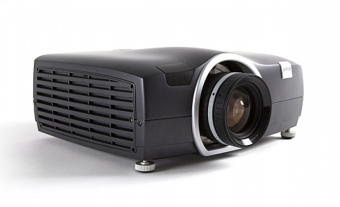 Проектор Barco F50 panorama High Brightness [без линз]