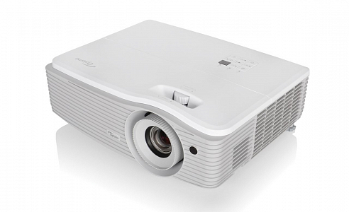 Проектор Optoma EH504 (Full 3D)